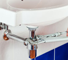 24/7 Plumber Services in Covina, CA